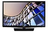 Samsung Ue28n4305akxxc Televisor 28'' LCD Led Hd HDR Smart Tv WiFi Bluetooth