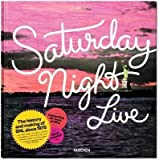[(Saturday Night Live. The Book)] [By (author) Alison Castle] published on (March, 2015)