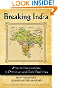 #7: Breaking India: Western Interventions in Dravidian and Dalit Faultlines