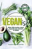 Veganish (eNewton Manuali e Guide)