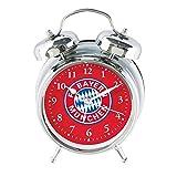 FC Bayern München 19020 Soundwecker