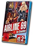 Airline 69 Teil 2 - [PC]