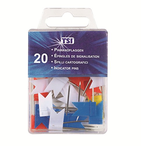eti-pins-pack-de-20-multicolor