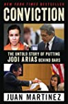 Conviction: The Untold Story of Putti...