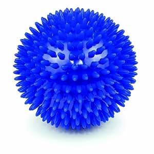 Vitility Ballon de Massage 10 cm