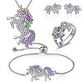 Girls Girls' Jewellery Sets