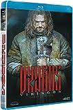 Vikingos (2017) [Blu-ray]