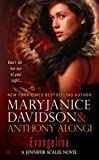 Evangelina (Jennifer Scales Books)
