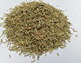 Dried Rosemary, Premium Quality, Free P&P to the UK (100g)