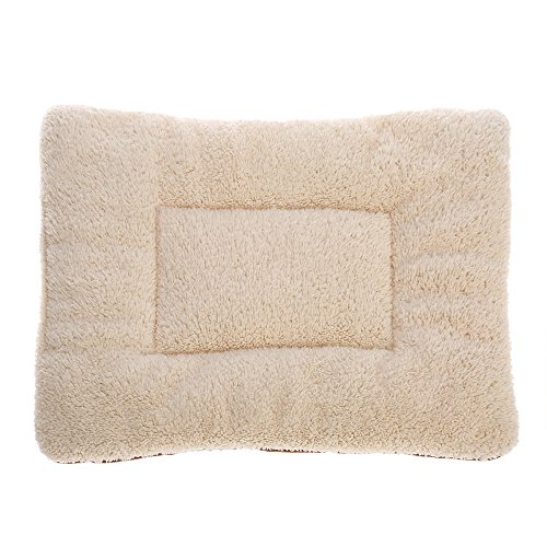 sypuretm-soft-washable-puppy-dog-cat-bed-pad-mat-cushion-reversible-fleece-pet-kennel-crate-mat-dog-