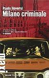 51%2BmvT-3IXL._SL160_ Recensione di Delitto nella stanza chiusa di Paolo Roversi Recensioni libri
