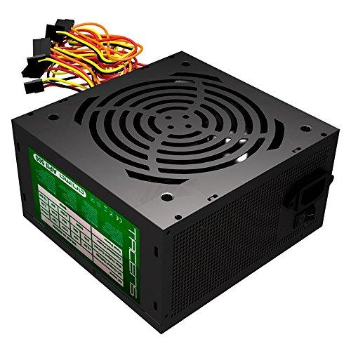 tacens-anima-apii500-fuente-de-alimentacion-de-ordenador-potente-y-silencioso-500-w-ventilador-de-12