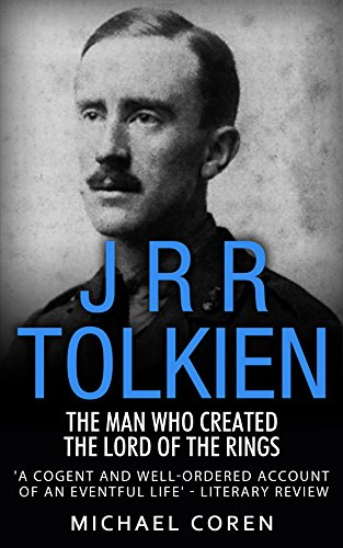 J. R. R. Tolkien for sale  Delivered anywhere in UK