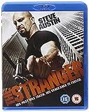 The Stranger [Blu-ray] [2010]