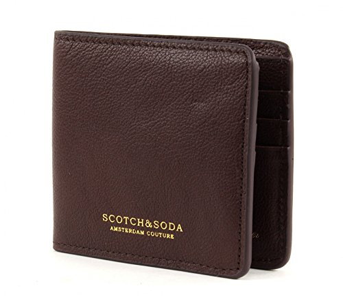 scotch-soda-wallet-in-leather-quality-with-zip-07