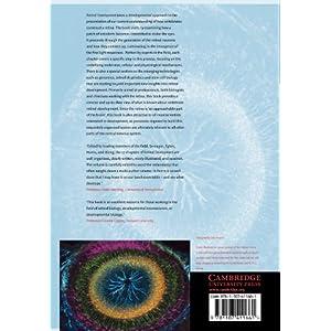 Retinal Development Paperback