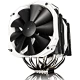 Phanteks PH-TC14PE_BK - processor cooler