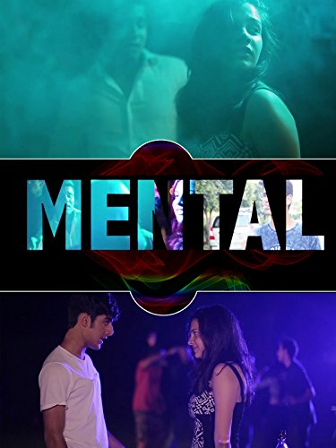 Mental Cover