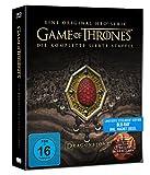 Game of Thrones: Die komplette 7. Staffel als Steelbook (Limited Edition) [Blu-ray] Test