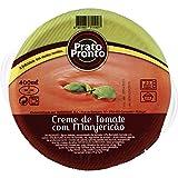 Prato Pronto crema di pomodoro con basilico contenitore 400 ml