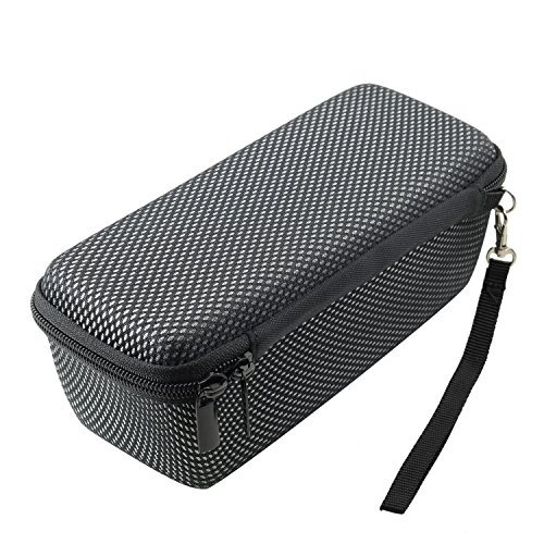 qumox-eva-maglia-trasporta-bagagli-borsa-custodia-box-per-bose-soundlink-mini-i-ii-bluetooth-speaker