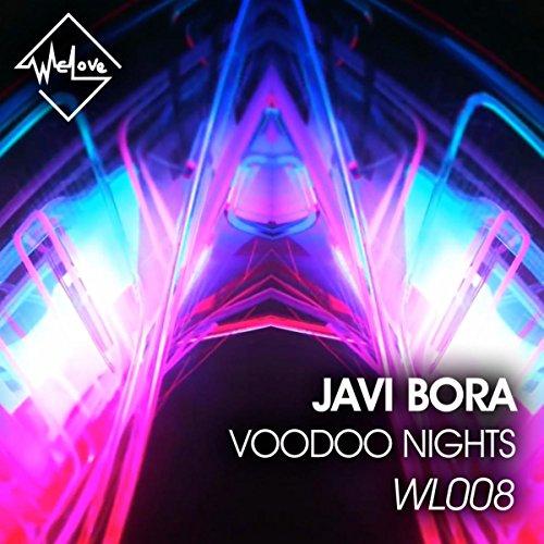 Voodoo Nights (Original Mix)