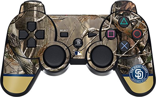 ps3-personnalis-modded-controller-exclusive-design-san-diego-padres-realtree-camo-destin-fantmes-zom