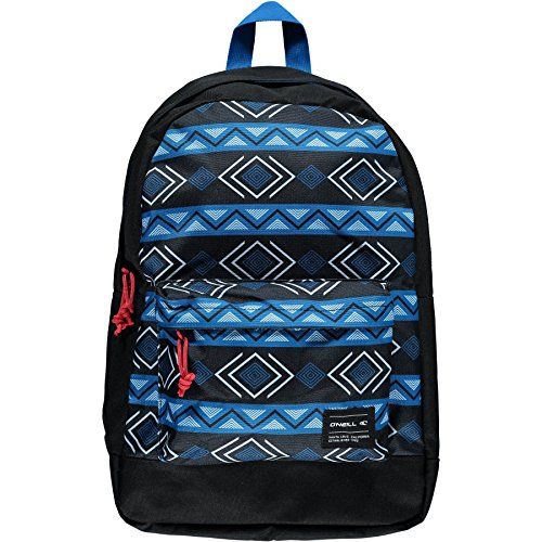 O 'Neill Men' s/Boy 's Costa Graphic 20 L Mochila Bolso De Escuela