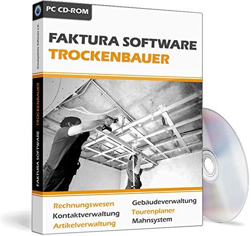 faktura-software-trockenbauer-rechnungsprogramm