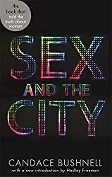 Sex And The City (Abacus 40th Anniversary)