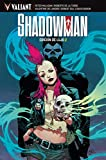 Shadowman - Integral 2 (Valiant - Shadowman DX)