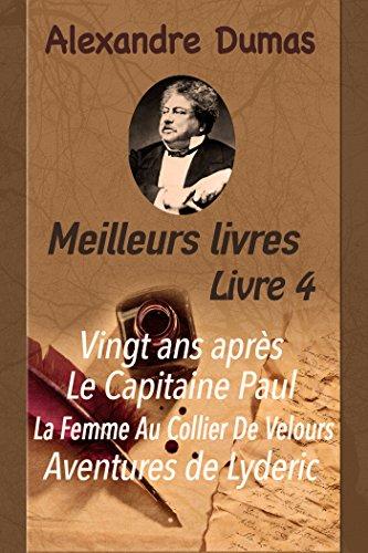 Download Online Meilleurs livres. Livre 4 epub pdf