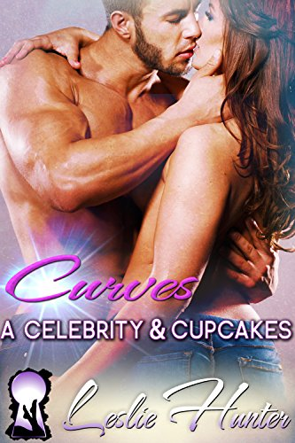 curves-a-celebrity-cupcakes-stand-alone-full-figured-romance-bbw-love-stories-english-edition
