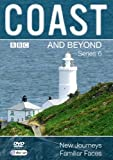 Coast - BBC Series Six [DVD]