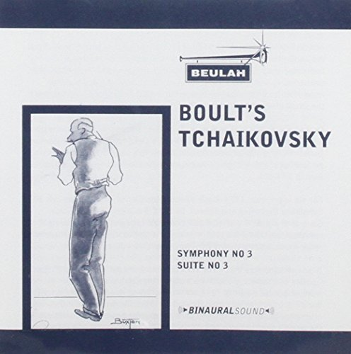 boults-tchaikovsky-symphony-no3-suite-no-3-by-london-philharmonic-orchestra
