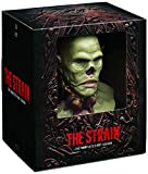 Strain: Staffel 1 Premium Edition [Blu-ray]