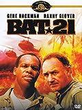 BAT 21 [Import w/english audio & sub]
