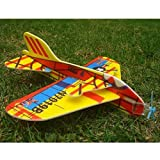 Imported 1pc Kids Foam Flying Glider Pla...