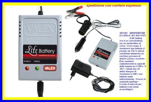 mantenitore-di-carica-per-batterie-auto-12v