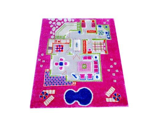 little-helper-alfombra-para-jugar