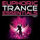 Euphoric Trance Essentials, Vol. 1 (The Extended Mixes)