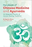 Best Art Alternatives Hands - Handbook of Chinese Medicine and Ayurveda: An Integrated Review