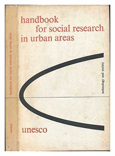 handbook-for-social-research-in-urban-areas-edited-by-philip-m-hauser