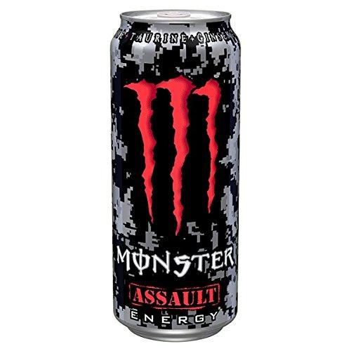 monster-assault-energy-pack-of-12-x-500ml