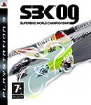 SBK 09