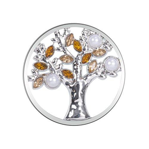 Meilanty Coin 33mm Baum des Lebens GP-96