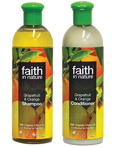 fede-nella-natura-bio-pompelmo-e-arancione-shampoo-e-conditioner-per-capelli-set-per-la-pulizia-prom