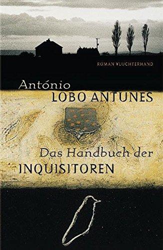 Zeitgenössische Medien Regal (Das Handbuch der Inquisitoren: Roman)