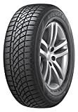 Hankook Tire KINERGY 4S (H740) 175/65R14 82T –