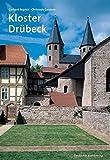Kloster Drübeck (Große DKV-Kunstführer)
